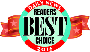 2016-dn-rc-best-logo-color
